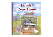 Landy´s New Home Book