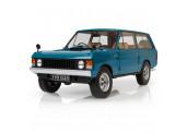Range Rover Classic 1:43