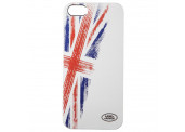 LR Iphone 5 Cover