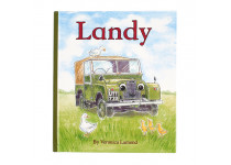 Landy Children´s Book