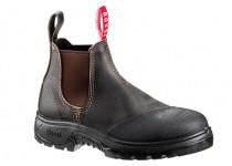 Rossi Boots Hercules