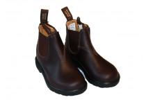 Blundstone Børne støvler
