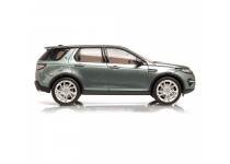 Discovery Sport 1:43