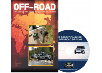 Off-road DVD