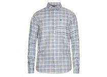 Embleton Shirt
