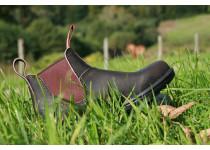 Rossi Boots Endura