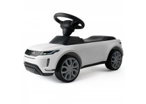 Range Rover Kids Car