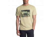 Vintage T-shirt Explorer