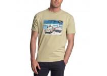 Vintage T-shirt Lifestyle
