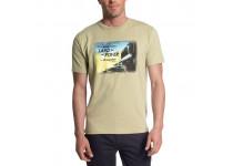 Vintage T-shirt Range