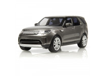 Land Rover Discovery 1:43