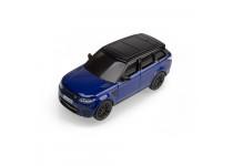 Range Rover Sport SVR 1:76