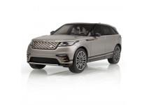 Range Rover Velar 1:43