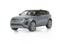 New Range Rover Evoque 1:43