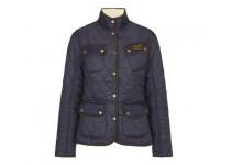 Winter Vintage International Jacket