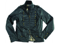 Antique Brigade Jacket