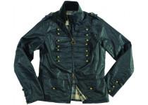 Antique Brigade Jacket