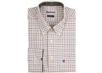 Tendering Shirt