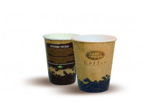 Land Rover Cups (25 stk. pr. pak)