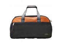 Range Rover Lifestyle bag